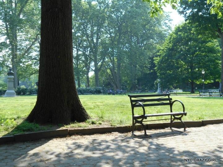 prospect-park-brooklyn-new-york-10