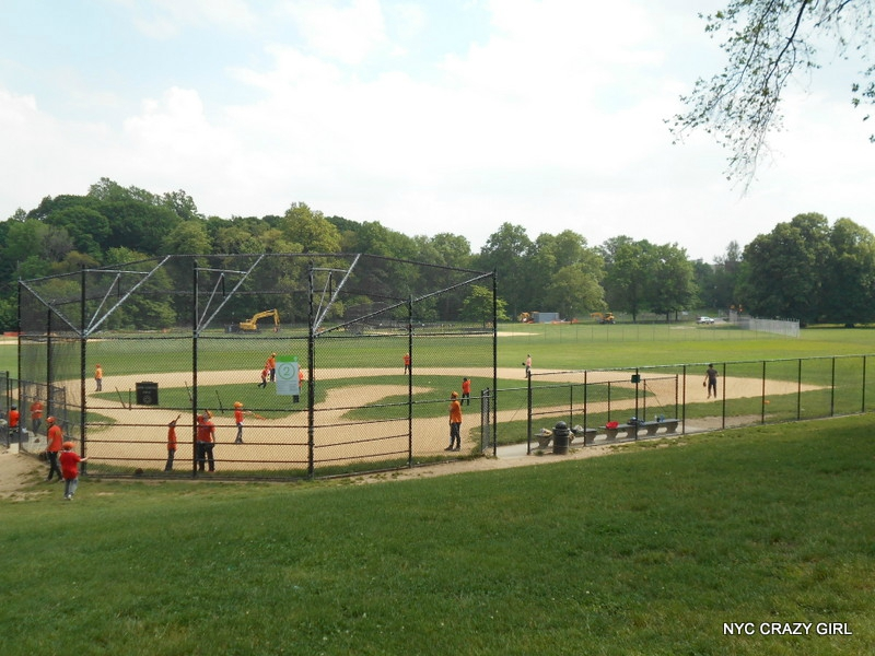 prospect-park-brooklyn-new-york-4