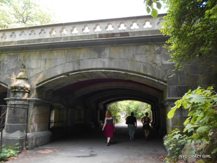 prospect-park-brooklyn-new-york-binnen-bridge