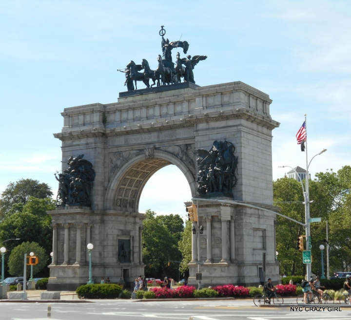 prospect-park-brooklyn-new-york-soldiers-sailors-memorial-arch