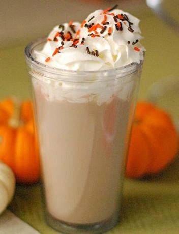 pumpkin-spices-hot-chocolat-new-york-recette-noel-newyorkcrazygirl