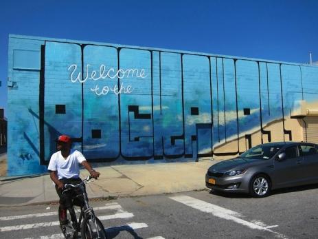 rockaway-beach-queens-new-york-street-art