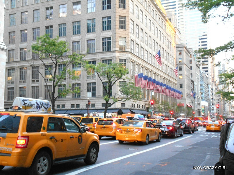 rockefelelr-center-5th-avenue-new-york