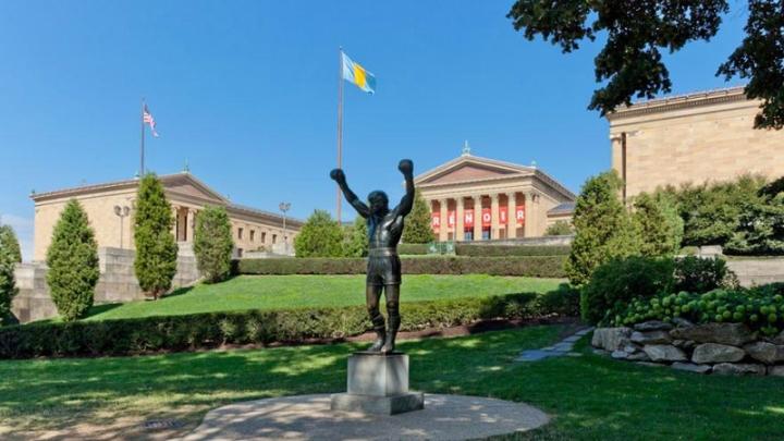 rocky-balboa-statue-philadelphie
