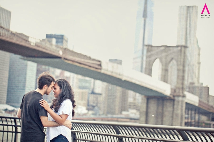 romantique-saint-valentin-new-york-manhattan-amour-love-1