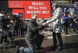 romantique-saint-valentin-new-york-manhattan-amour-love-2
