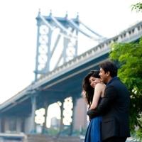 12 activités romantiques à faire à New York pour la St Valentin