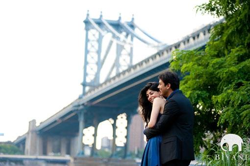 romantique-saint-valentin-new-york-manhattan-amour-love