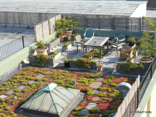 rooftop-union-hotel-brooklyn-new-york-1