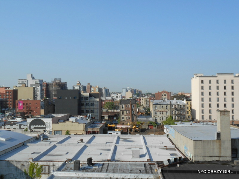 rooftop-union-hotel-brooklyn-new-york-2
