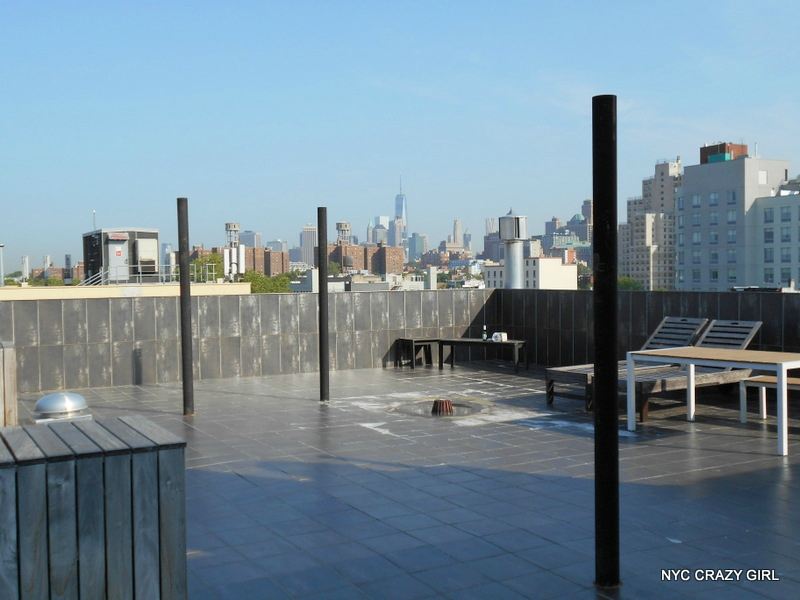 rooftop-union-hotel-brooklyn-new-york-3