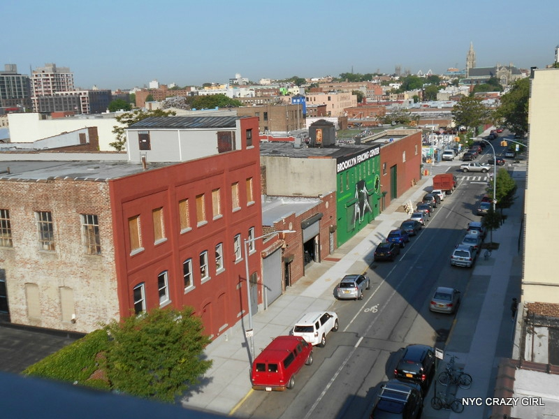 rooftop-union-hotel-brooklyn-new-york-4