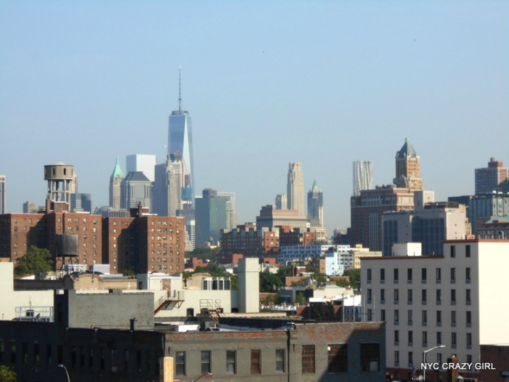 rooftop-union-hotel-brooklyn-new-york-5