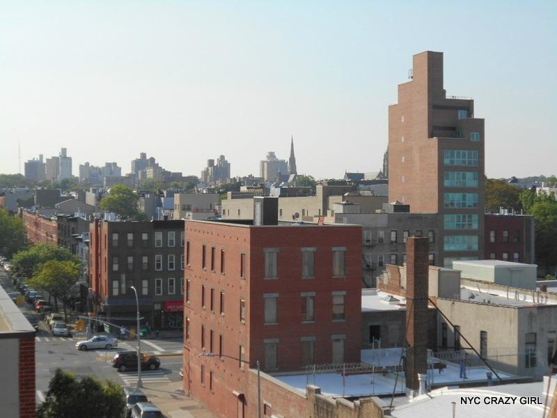 rooftop-union-hotel-brooklyn-new-york-6