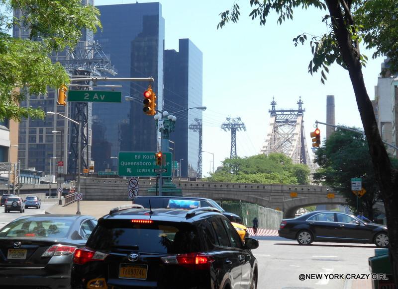 roosevelt-island-tramway-telepherique-new-york-queensboro-bridge-new-york-1
