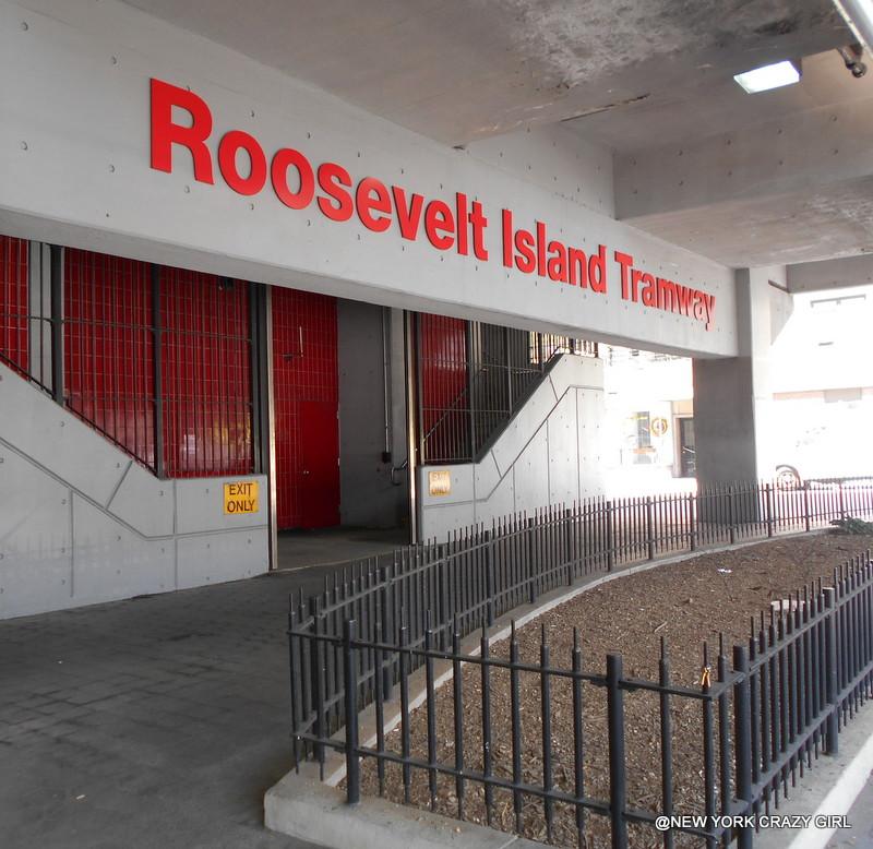 roosevelt-island-tramway-telepherique-new-york-queensboro-bridge-new-york-3
