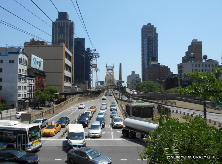 roosevelt-island-tramway-telepherique-new-york-queensboro-bridge-new-york-4