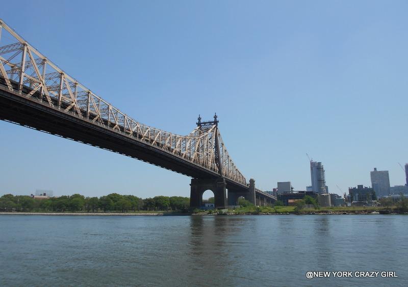 roosevelt-island-tramway-telepherique-new-york-queensboro-bridge-new-york-6