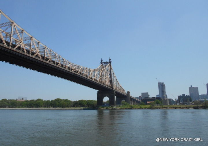roosevelt-island-tramway-telepherique-new-york-queensboro-bridge-new-york-6