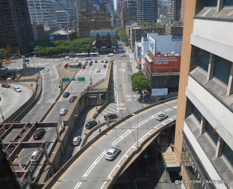 roosevelt-island-tramway-telepherique-new-york-queensboro-bridge-new-york