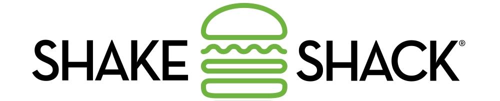 shake-shack-logo.jpg