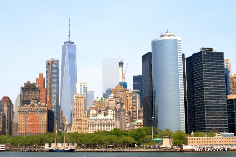 skyline-battery-park-new-york