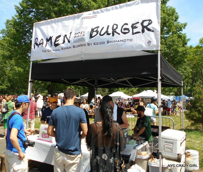 smorgasburg-food-brooklyn-food-porn-new-york-ramen-burger