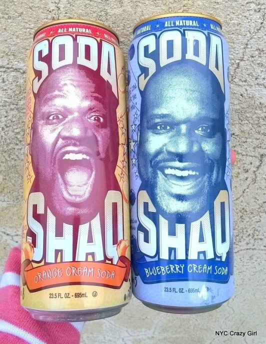 soda-shaq-arizona