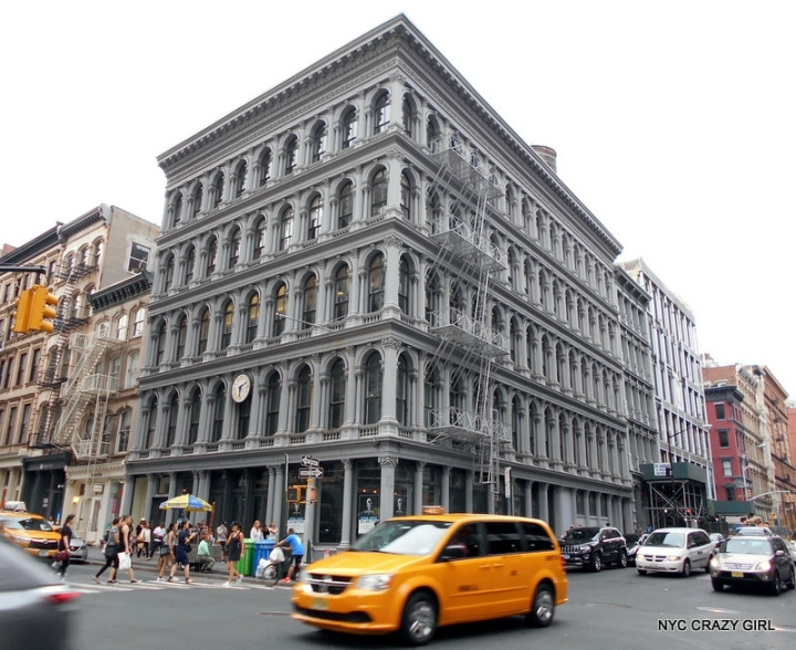 soho-new-york-cast-iron-building