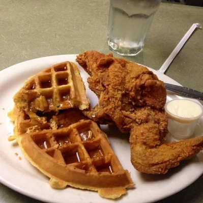 soul-food-harlem-new-york