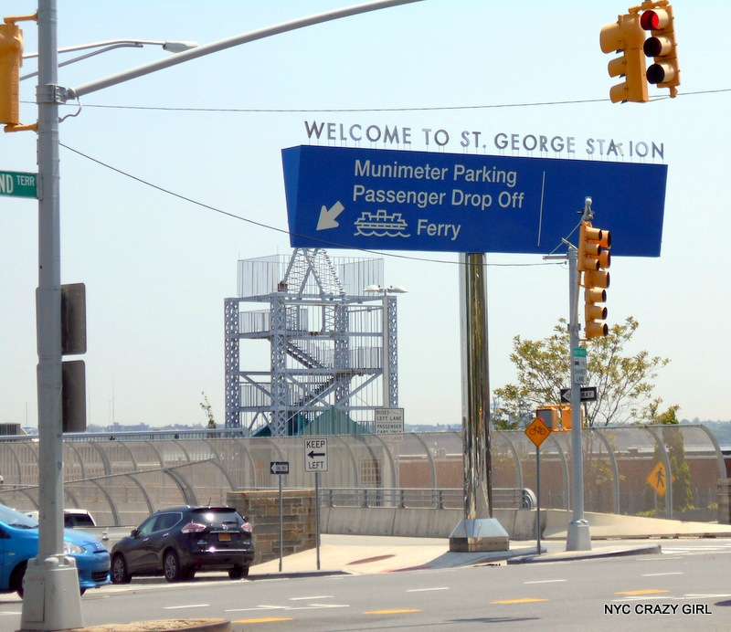 st-george-staten-island-new-york-10