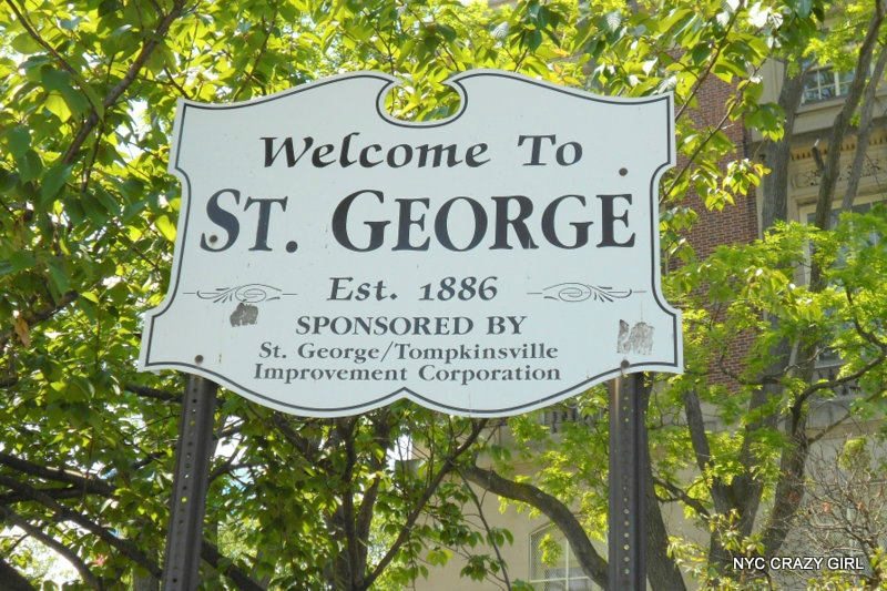 st-george-staten-island-new-york-3