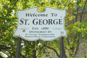 st-george-staten-island-new-york-3
