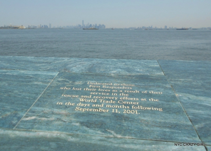 st-george-staten-island-new-york-memorial