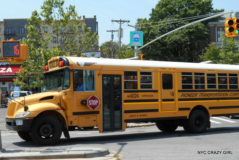 st-george-staten-island-new-york-school-bus