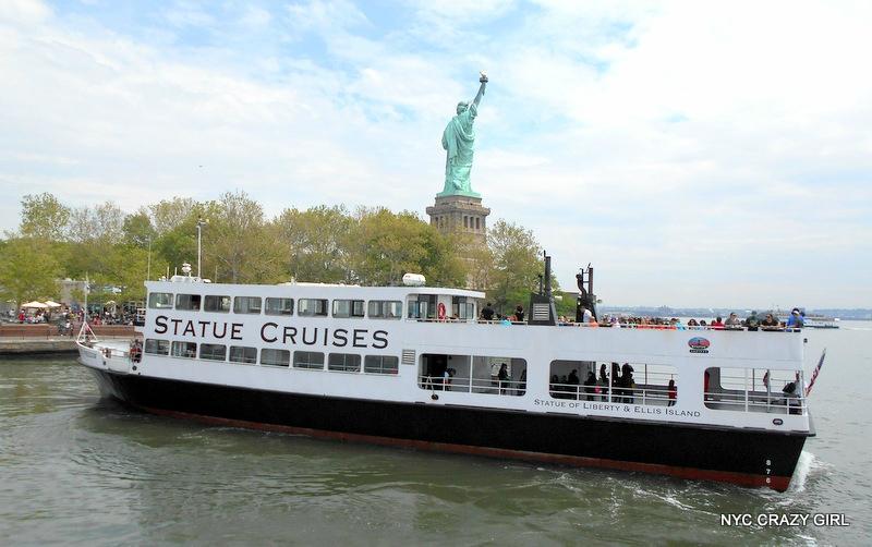 statue-cruise-new-york