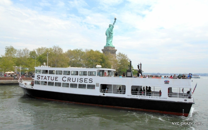 statue-cruise-new-york