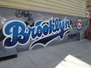 street-art-brooklyn-new-york