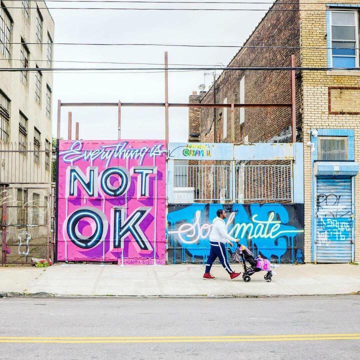 street art bushwick collective.jpg