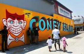 street-art-coney-island-new-york