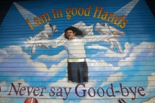street-art-harlem-franco-the-great