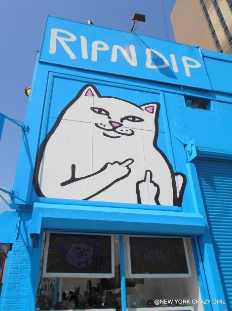 street-art-lower-east-side-new-york