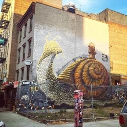 street-art-new-york-10