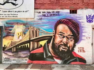 street art new york (10)