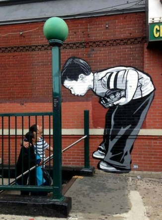 street-art-new-york-11