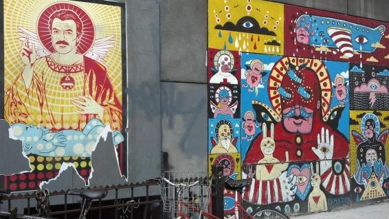 street art new york (1)