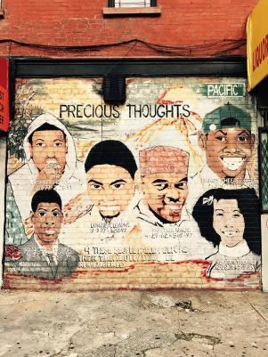street art new york (11)