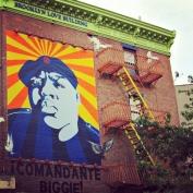 street-art-new-york-12