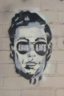 street-art-new-york-13
