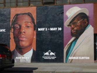 street-art-new-york-14